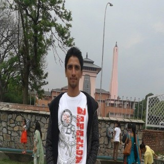 Chhabi Badal
